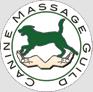 Scotland's Canine Massage Clinic at Crufts