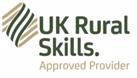 UK_Rural_Skills_logo