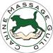 canine_massage_guild_logo