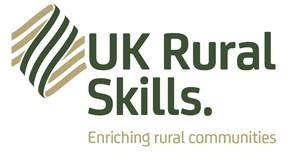 UK rural skills_logo